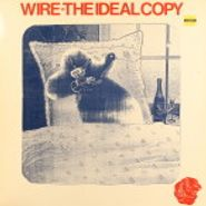 Wire, The Ideal Copy (LP)