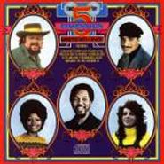 The 5th Dimension, Greatest Hits On Earth (CD)