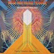 Acid Mothers Temple & The Melting Paraiso UFO, US & Canadian Tour - Crystal Rainbow Pyramid Tour (LP)