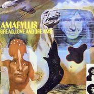 Bread, Love & Dreams, Amaryllis (CD)