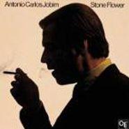 Antonio Carlos Jobim, Stone Flower: 40th Anniversary Edition (CD)