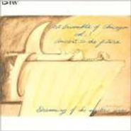 The Art Ensemble Of Chicago, Ancient in the Future, Vol. 1 (CD)