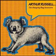 Arthur Russell, The Sleeping Bag Sessions (CD)