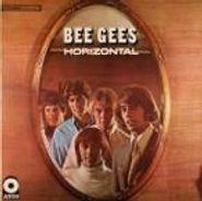 Bee Gees, Horizontal (LP)