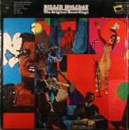 Billie Holiday, The Original Recordings (LP)
