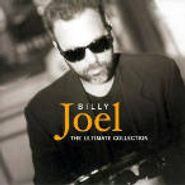 Billy Joel, Ultimate Collection (CD)