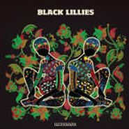 Black Lillies, Black Lillies (CD)