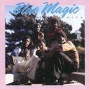 Blue Magic, Greatest Hits (CD)