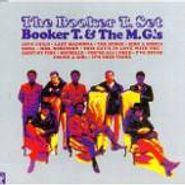 Booker T. & The M.G.'s, Booker T. Set (CD)