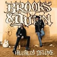Brooks & Dunn, Hillbilly Deluxe (CD)