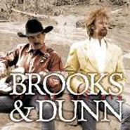 Brooks & Dunn, If You See Her (CD)