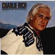 Charlie Rich, Once A Drifter (CD)