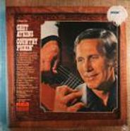 Chet Atkins, Country Pickin' (LP)