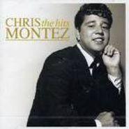 Chris Montez, The Hits (CD)