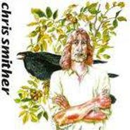 Chris Smither, Live As I'll Ever Be (CD)