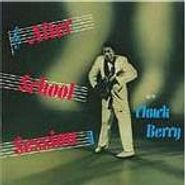 Chuck Berry, After School Session (CD)