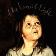 Current 93, The Inmost Light (CD)