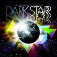 Various Artists, Darkstarr's Psychedelic Disco-Tech - They Live By The Night (CD)