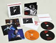David Bowie, Station to Station [Special Edition] (CD)