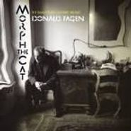 Donald Fagen, Morph The Cat [CD/DVD Audio] (CD)