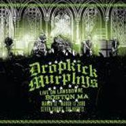 Dropkick Murphys, Live On Lansdowne Boston, MA: March 12-17 2009: Seven Shows Six Nights (CD)