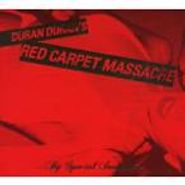 Duran Duran, Red Carpet Massacre [Deluxe Edition] (CD)