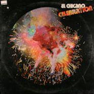 El Chicano, Celebration (LP)