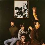 The Electric Prunes, I Had Too Much To Dream Last Night (LP)