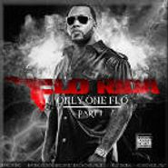 Flo Rida, Only One Flo - Part 1 (CD)