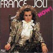 France Joli, Now! (CD)