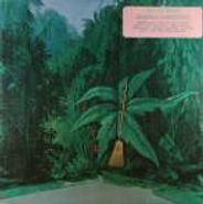 Gabor Szabo, Magical Connection (LP)