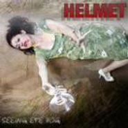 Helmet, Seeing Eye Dog (CD)