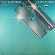 Ike Turner, The Edge (LP)