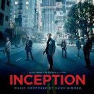 Hans Zimmer, Inception (CD)