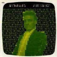 Jack Bruce, Automatic (CD)
