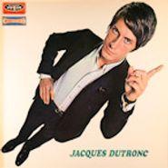 Jacques Dutronc, Jacques Dutronc (LP)