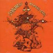 Jan Dukes de Grey, Sorcerers (CD)