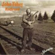 John Fahey, Railroad (CD)