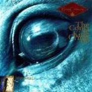 King Crimson, Sleepless: The Concise King Crimson (CD)