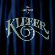 Kleeer, The Very Best Of Kleeer (CD)