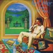 Lee Oskar, Before The Rain (CD)