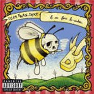 Less Than Jake, B Is For B-Sides (CD)