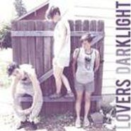 Lovers, Dark Light (CD)