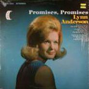 Lynn Anderson, Promises, Promises (LP)
