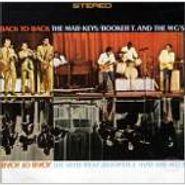 The Mar-Keys, Back To Back (CD)