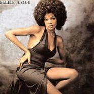 Margie Joseph, Margie Joseph (CD)