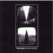 The Moles, Untune The Sky (CD)