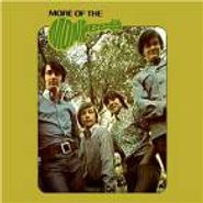 The Monkees, More Of The Monkees [Deluxe Edition] (CD)
