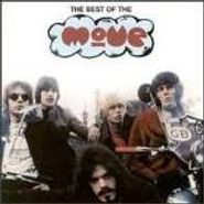 The Move, The Best Of The Move (CD)