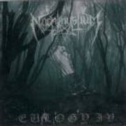 Nachtmystium, Eulogy IV (CD)